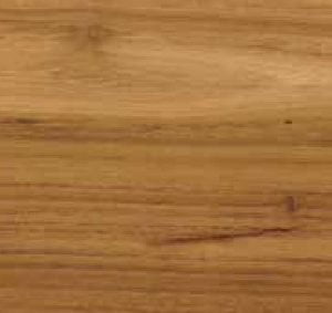 parchet-laminat-alsapan-forte-authentic-walnut 12mm