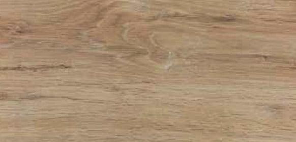 parchet-laminat-alsapan-forte-lady-oak