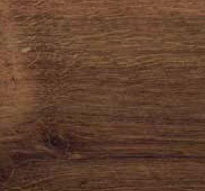 parchet-laminat-alsapan-forte-malt-oak