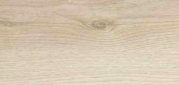 parchet-laminat-alsapan-forte-pilat-oak