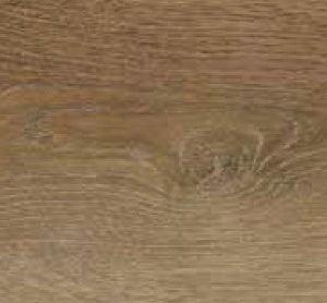 parchet-laminat-alsapan-osmoze-almond-oak