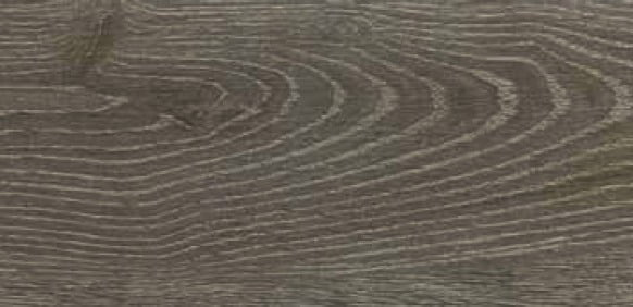parchet-laminat-alsapan-osmoze-alpes-oak
