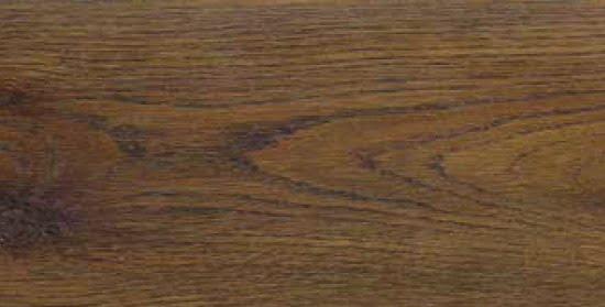 parchet-laminat-alsapan-osmoze-chestnut-oak