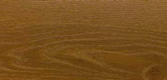parchet-laminat-alsapan-osmoze-dark-brown
