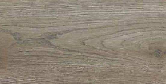 parchet-laminat-alsapan-osmoze-linen-oak