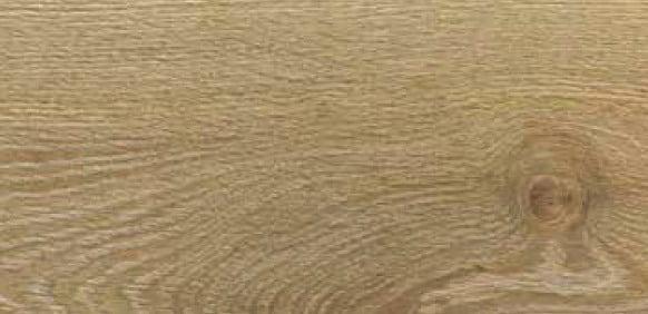 parchet-laminat-alsapan-osmoze-nature-oak