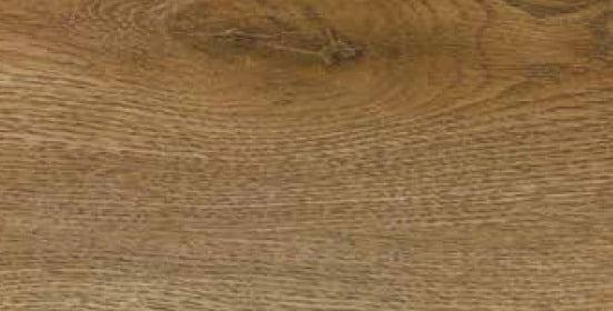 parchet-laminat-alsapan-osmoze-praline-oak
