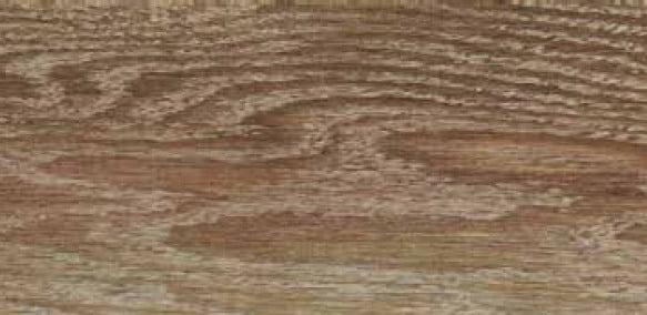 parchet-laminat-alsapan-osmoze-spanish-oak