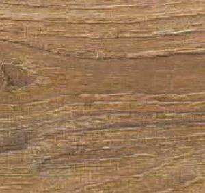 parchet-laminat-alsapan-solid-medium-balearic-oak