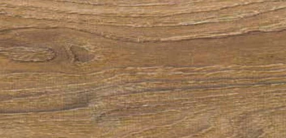 parchet-laminat-alsapan-solid-medium-balearic-oak