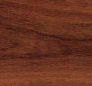 parchet-laminat-alsapan-solid-medium-doussie-africa
