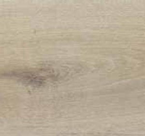 parchet-laminat-alsapan-solid-medium-monet