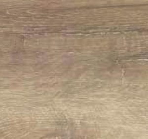 parchet-laminat-alsapan-solid-medium-provence-oak