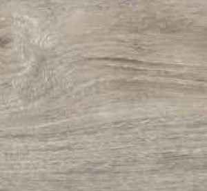 parchet-laminat-alsapan-solid-medium-sardinia-oak