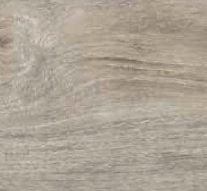 parchet-laminat-alsapan-solid-medium-sardinia-oak