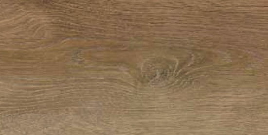 parchet-laminat-alsapan-solid-plus-almond-oak