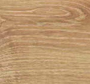 parchet-laminat-alsapan-solid-plus-canaries-oak