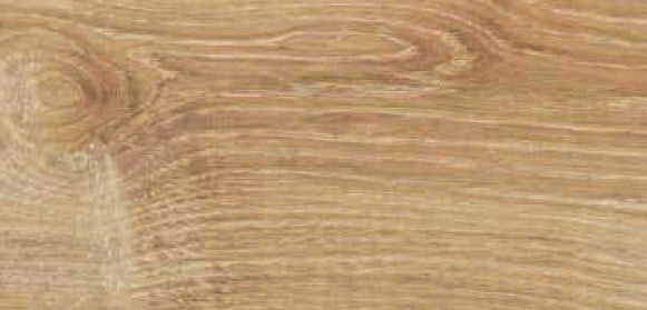 parchet-laminat-alsapan-solid-plus-canaries-oak