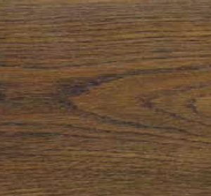 parchet-laminat-alsapan-solid-plus-chestnut-oak