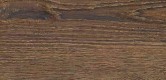 parchet-laminat-alsapan-solid-plus-corsina-oak