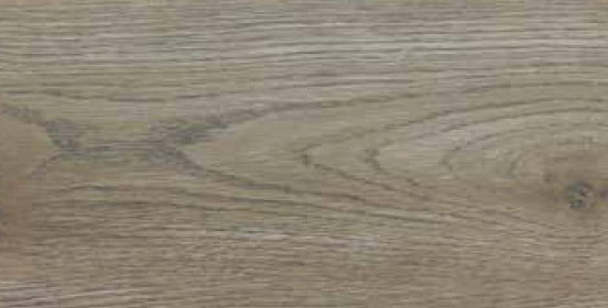 parchet-laminat-alsapan-solid-plus-linen-oak