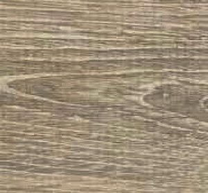 parchet-laminat-alsapan-solid-plus-majorca-oak