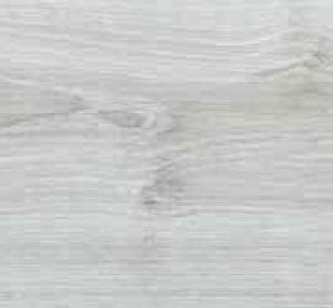 parchet-laminat-alsapan-solid-plus-polar-oak