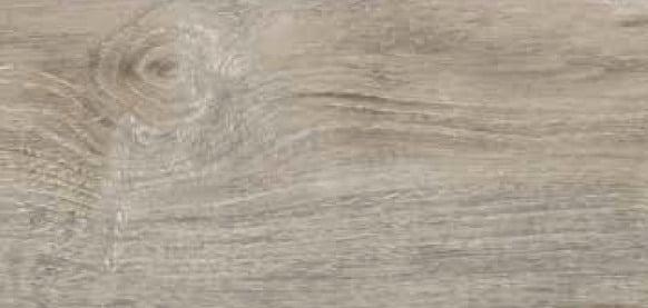 parchet-laminat-alsapan-solid-plus-sardinia-oak