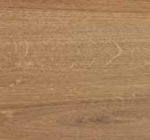 parchet-laminat-alsapan-visual-caramel-oak