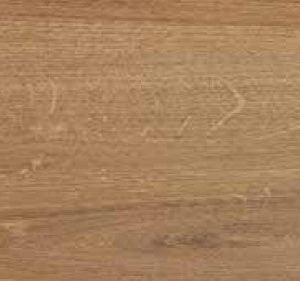 parchet-laminat-alsapan-visual-caramel-oak