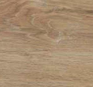 parchet-laminat-alsapan-visual-lady-oak