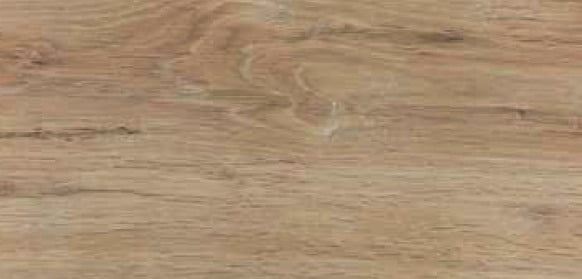 parchet-laminat-alsapan-visual-lady-oak