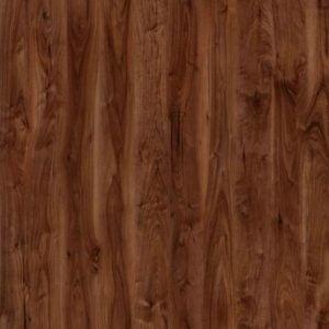 parchet-laminat-tarkett-elegance-1232-alberta-walnut