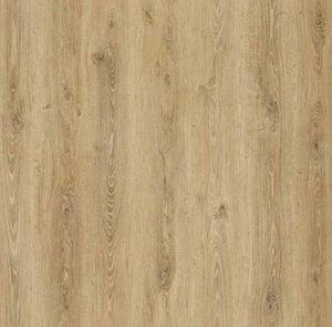 parchet-laminat-tarkett-elegance-1232-ontario-oak