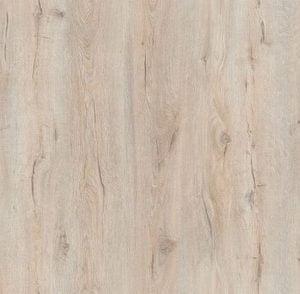 parchet-laminat-tarkett-elegance-1232-sierra-del-sul-oak