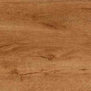 parchet-laminat-tarkett-elegance-1232-sierra-morena-oak