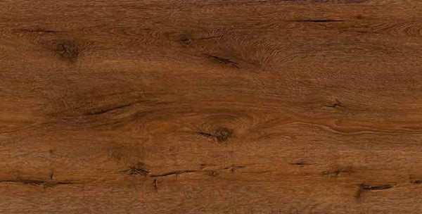 parchet-laminat-tarkett-elegance-1232-sierra-nevada-oak