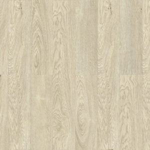 parchet-laminat-tarkett-elegance-1232-soft-ginger-oak
