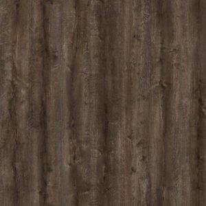 parchet-laminat-tarkett-elegance-1232-yukon-oak