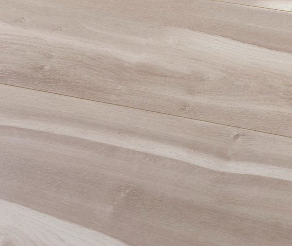 parchet-laminat-tarkett-infinite-832-infinite-beige-oak-in264