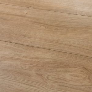 parchet-laminat-tarkett-infinite-832-infinite-honey-oak-in265