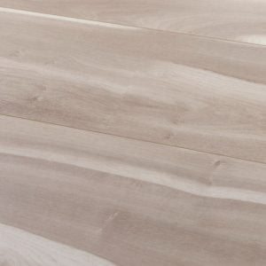 parchet-laminat-tarkett-infinite-832-infinite-light-shade-oak-in262