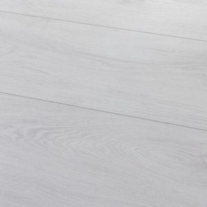 parchet-laminat-tarkett-infinite-832-infinite-white-oak-in263