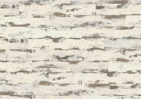 parchet-laminat-tarkett-lamin-art-832-antique-paint-in233
