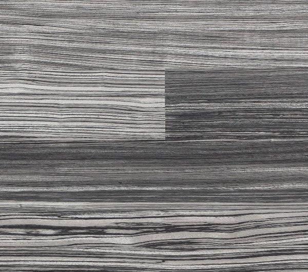 parchet-laminat-tarkett-lamin-art-832-black-white-in221
