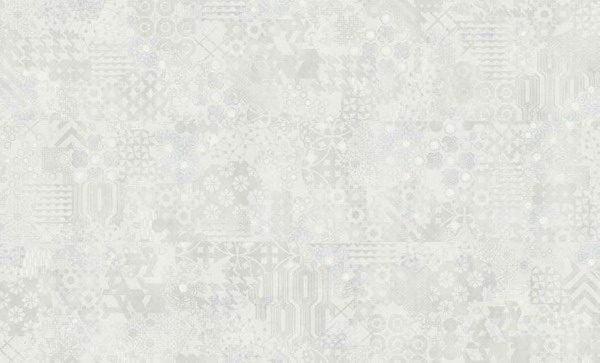 parchet-laminat-tarkett-lamin-art-832-fusion-white