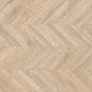 parchet-laminat-tarkett-lamin-art-832-manor-oak-classic-
