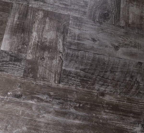 parchet-laminat-tarkett-lamin-art-832-patchwork-cappuccio-in224