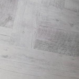 parchet-laminat-tarkett-lamin-art-832-patchwork-latte-in225