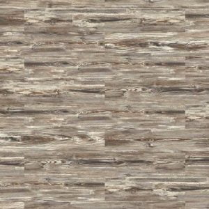 parchet-laminat-tarkett-lamin-art-832-taiga-pine